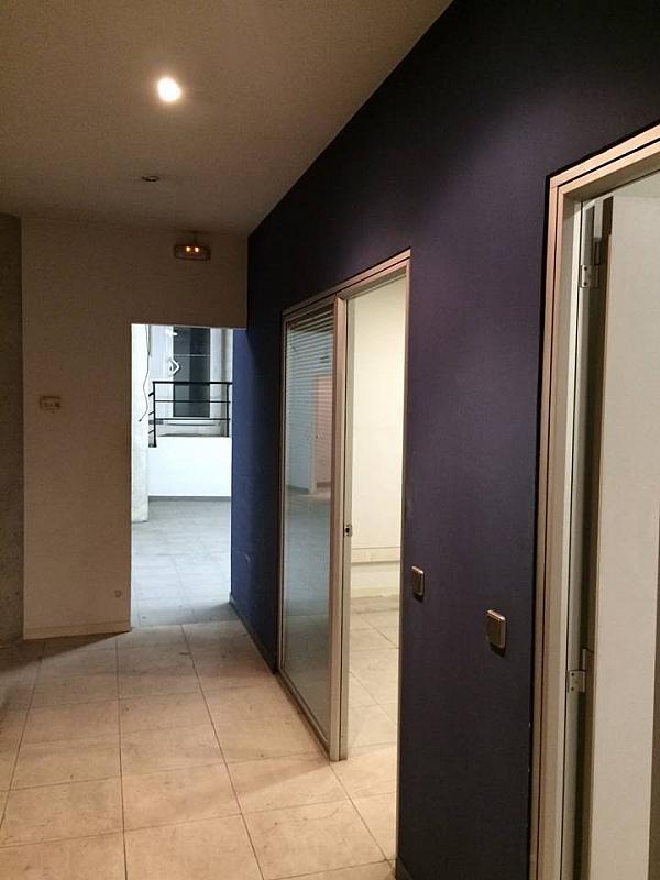 Local comercial en alquiler en calle Stm, Sant julià en Vilafranca del Penedès - 324845835