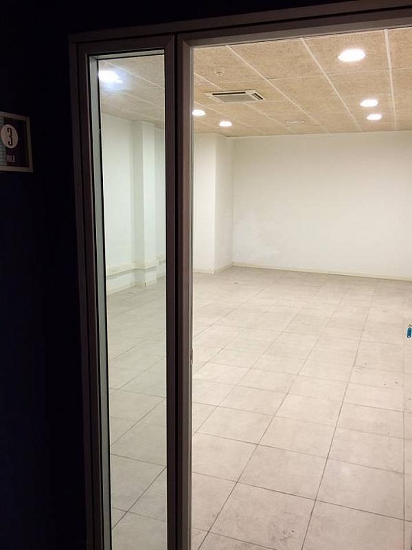 Local comercial en alquiler en calle Stm, Sant julià en Vilafranca del Penedès - 324845842