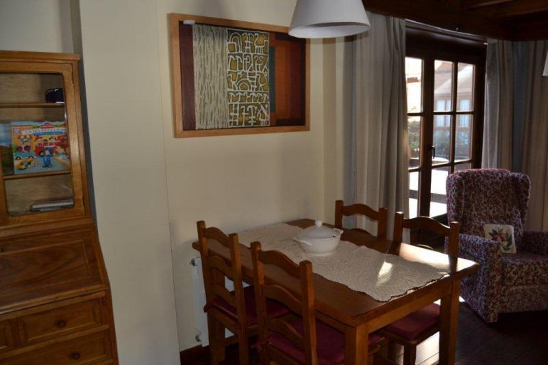 Piso en venta en calle Perimetrau Baqueira, Baqueira Beret - 55606037