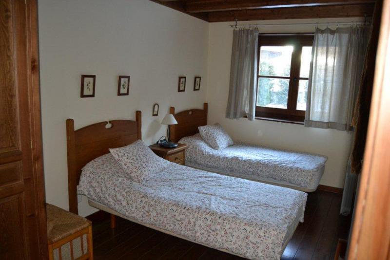 Piso en venta en calle Perimetrau Baqueira, Baqueira Beret - 55606042