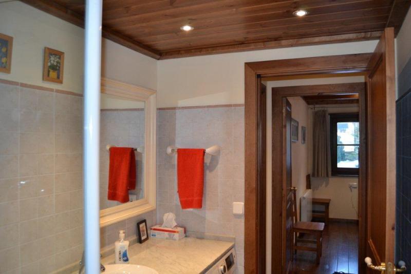 Piso en venta en calle Perimetrau Baqueira, Baqueira Beret - 55606049