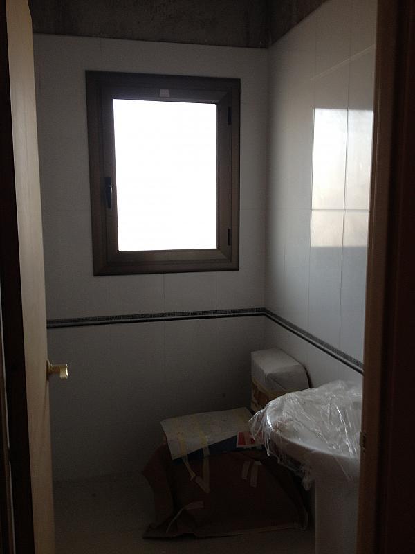 Oficina en alquiler en calle Gp, Vilafranca del Penedès - 180167424