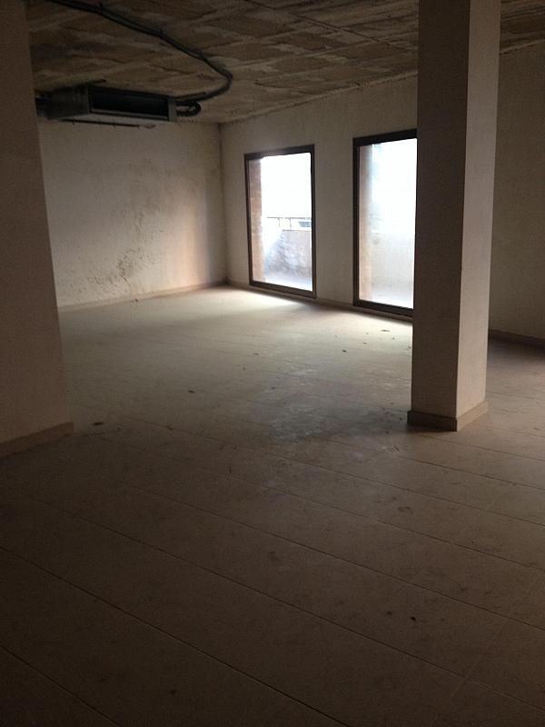 Oficina en alquiler en calle Gp, Centre vila en Vilafranca del Penedès - 181574725