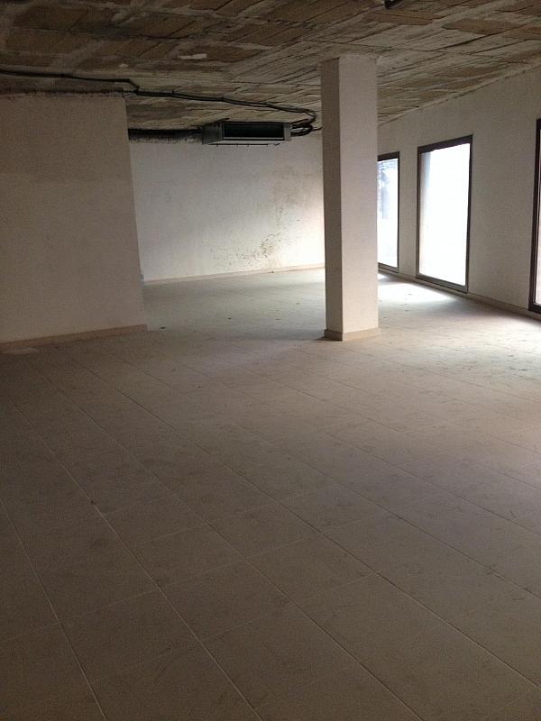 Oficina en alquiler en calle Gp, Centre vila en Vilafranca del Penedès - 181574732