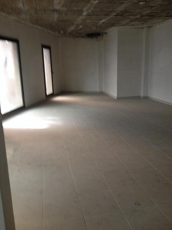Oficina en alquiler en calle Gp, Centre vila en Vilafranca del Penedès - 181574738