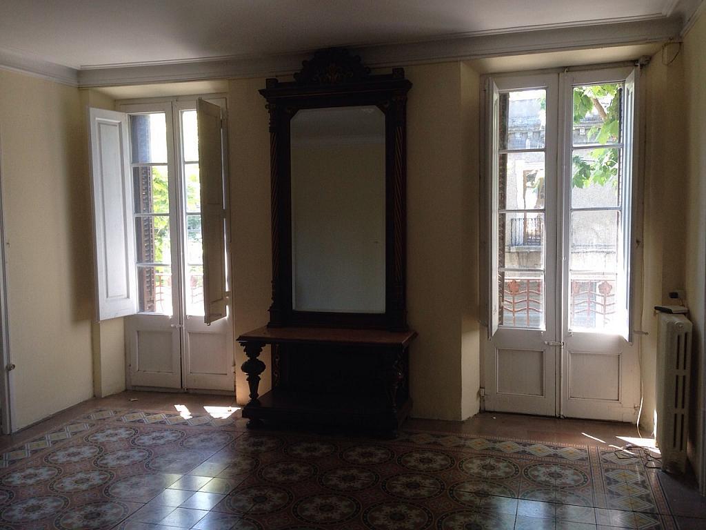 Oficina en alquiler en calle Avb, Centre vila en Vilafranca del Penedès - 195980107