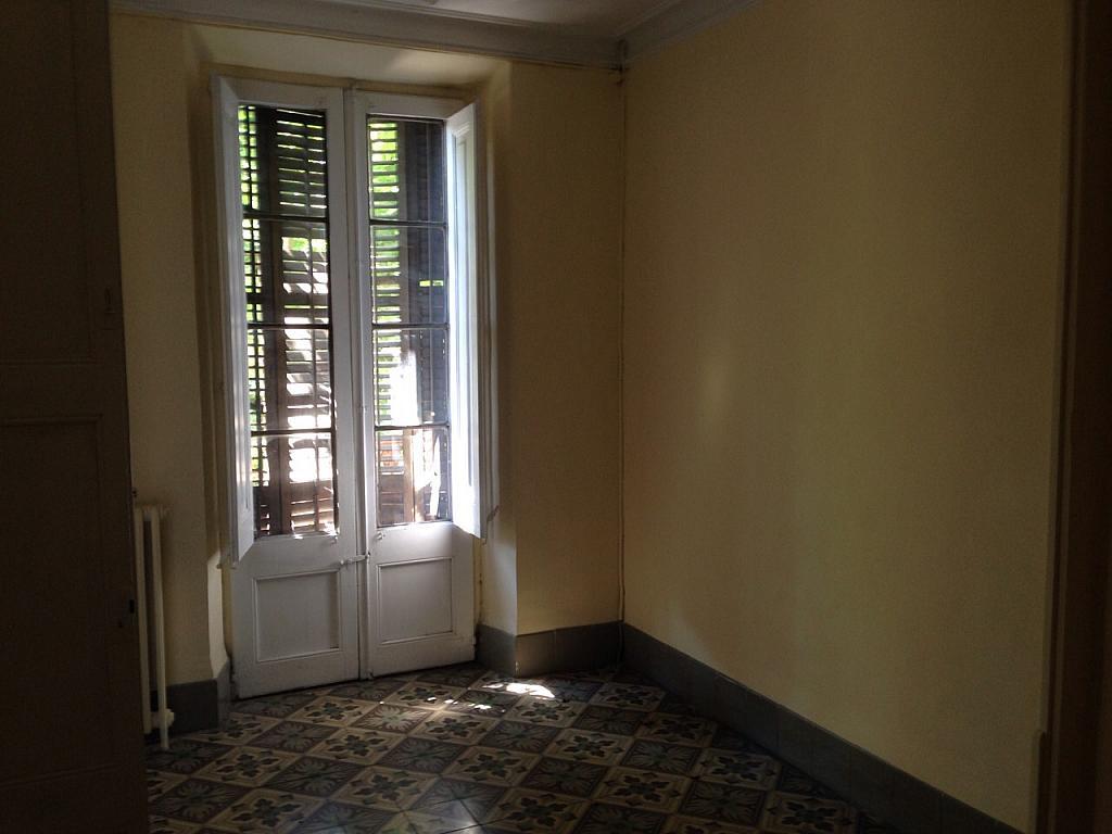 Oficina en alquiler en calle Avb, Centre vila en Vilafranca del Penedès - 195980116
