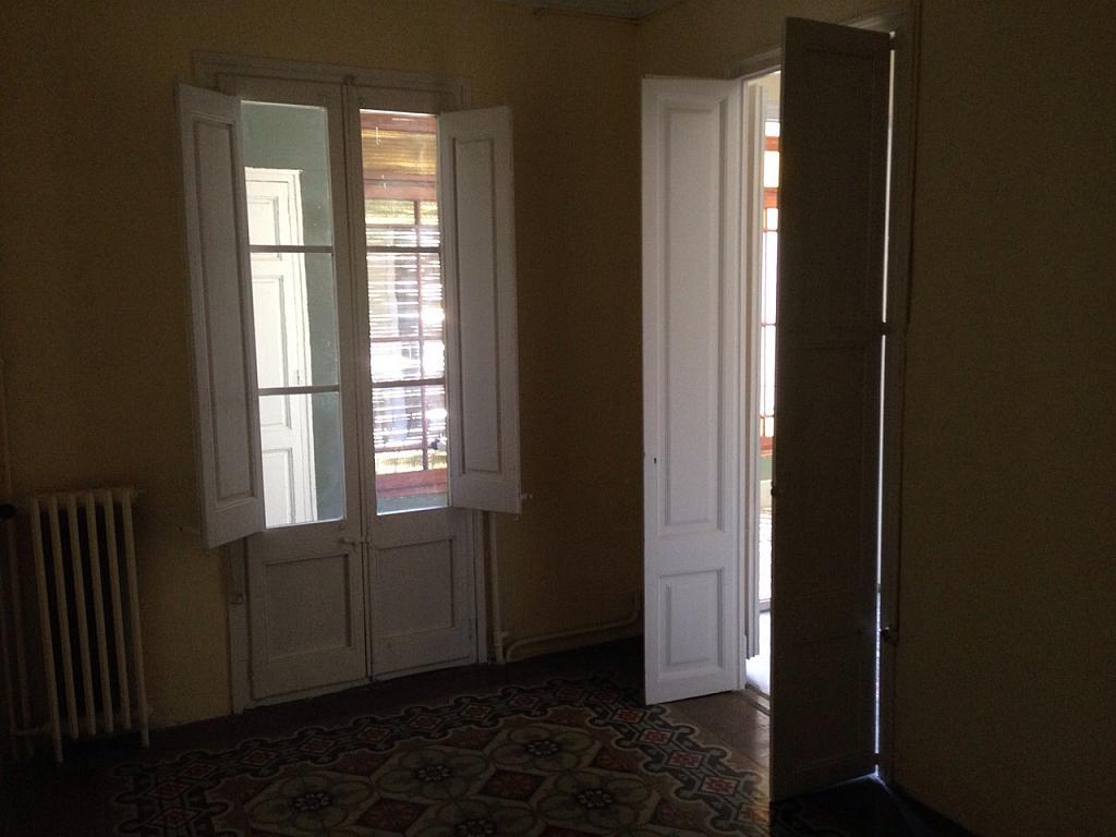 Oficina en alquiler en calle Avb, Centre vila en Vilafranca del Penedès - 195980129