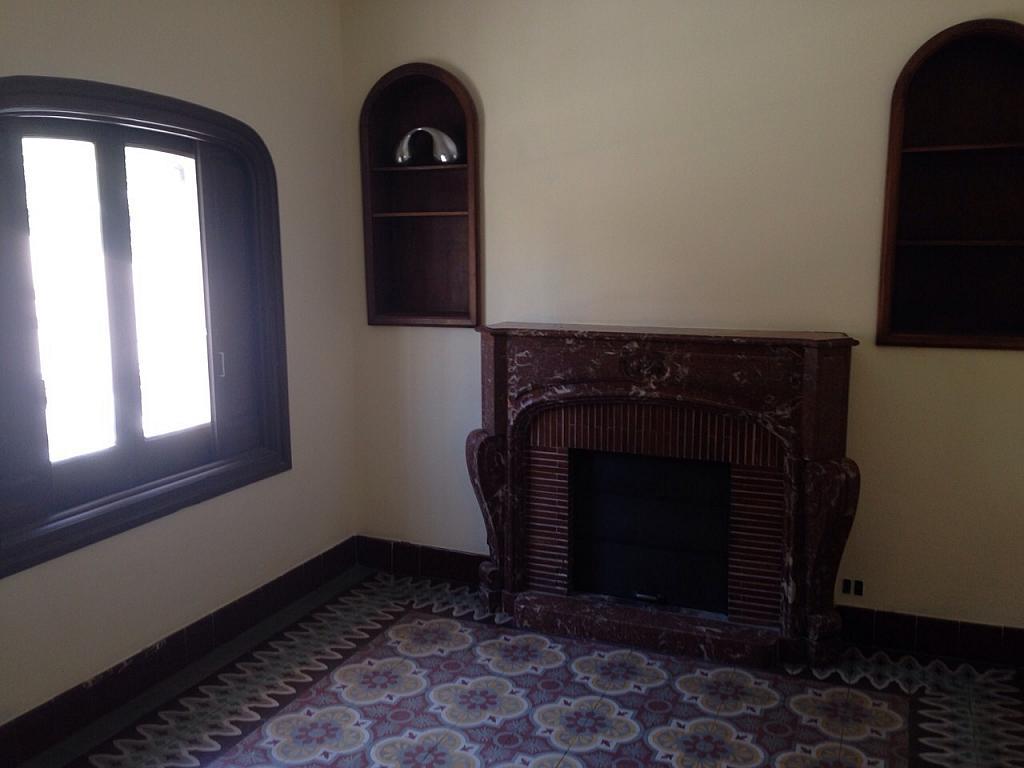 Oficina en alquiler en calle Avb, Centre vila en Vilafranca del Penedès - 195980134