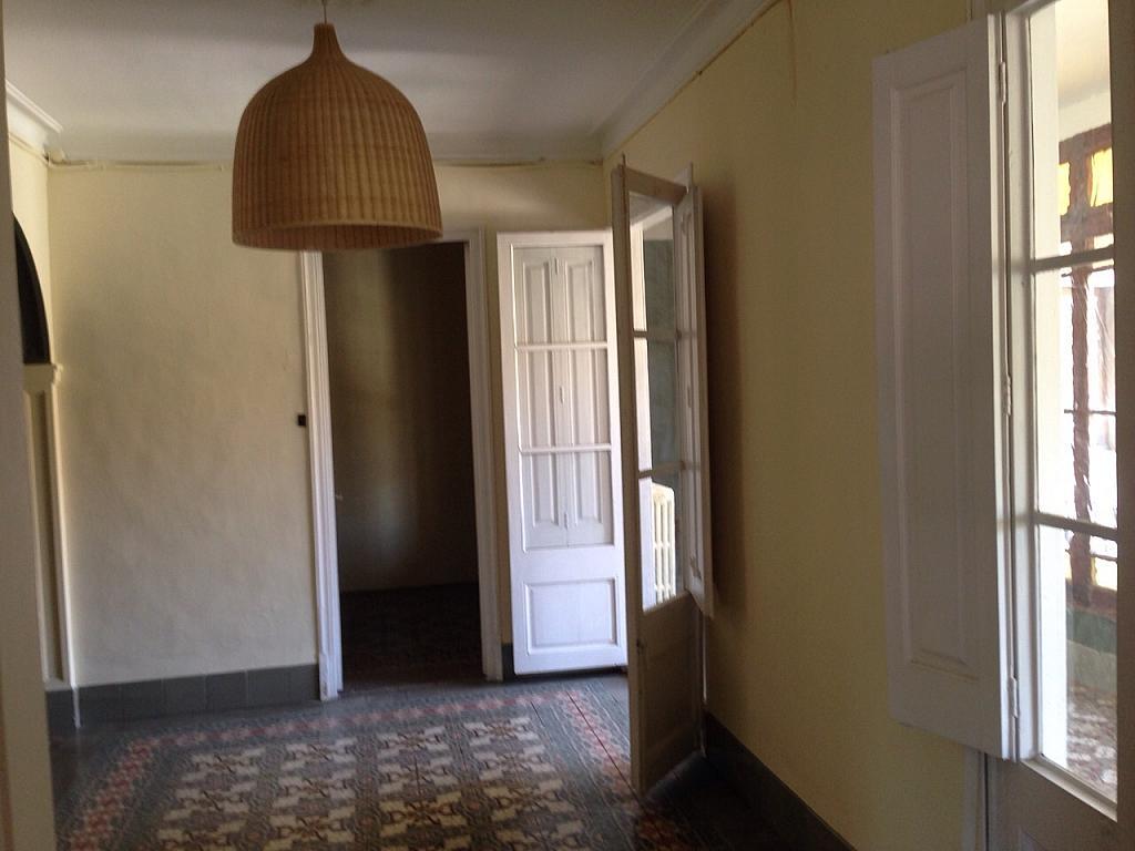 Oficina en alquiler en calle Avb, Centre vila en Vilafranca del Penedès - 195980141