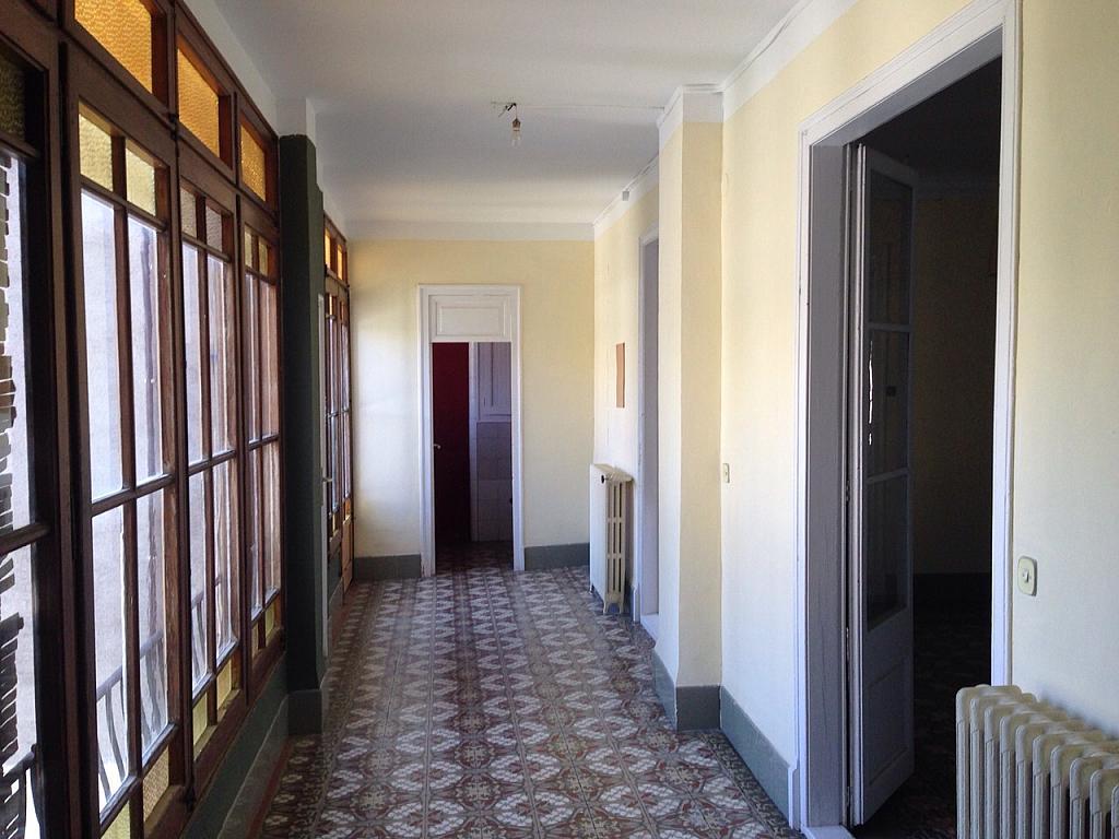 Oficina en alquiler en calle Avb, Centre vila en Vilafranca del Penedès - 195980148