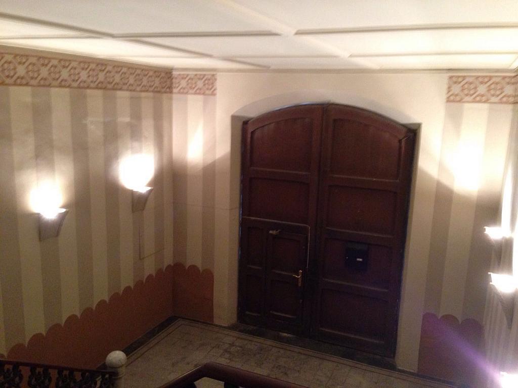 Oficina en alquiler en calle Avb, Centre vila en Vilafranca del Penedès - 275102652