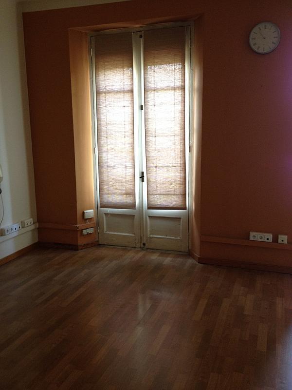 Oficina en alquiler en calle Gp, Centre Vila en Vilafranca del Penedès - 190926067