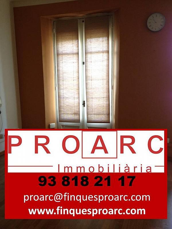 Oficina en alquiler en calle Gp, Centre Vila en Vilafranca del Penedès - 226656244