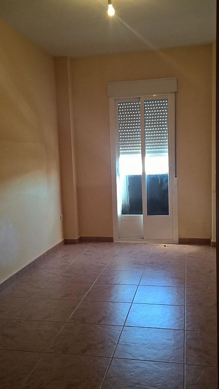 Piso en alquiler en calle Guerrero Malagón, Yuncler - 249338559