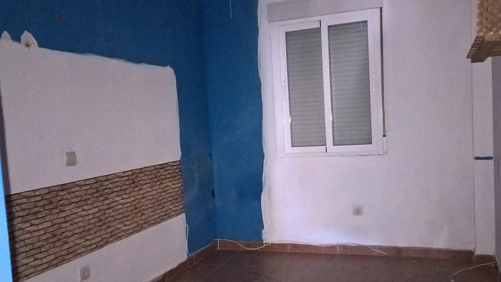 Piso en alquiler en calle Guerrero Malagón, Yuncler - 249338568
