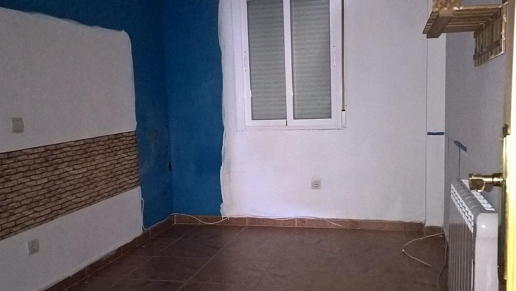 Piso en alquiler en calle Guerrero Malagón, Yuncler - 249338571
