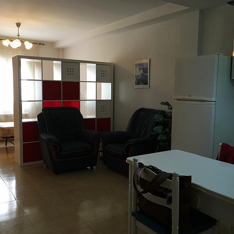 Loft en alquiler en calle Puente, Numancia de la Sagra - 322048216