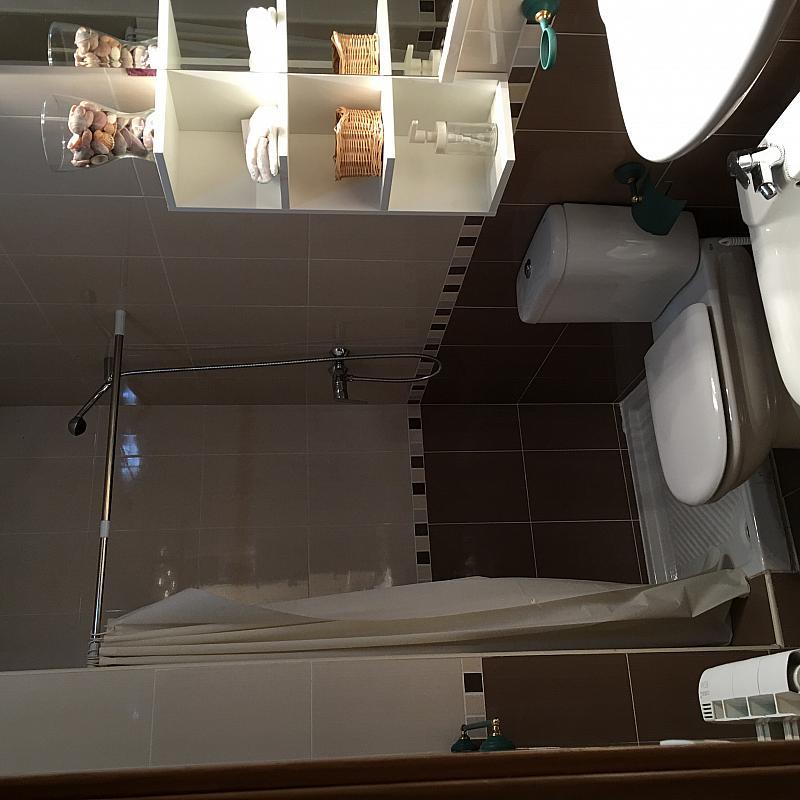 Loft en alquiler en calle Puente, Numancia de la Sagra - 322048270