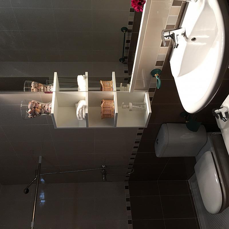 Loft en alquiler en calle Puente, Numancia de la Sagra - 322048281