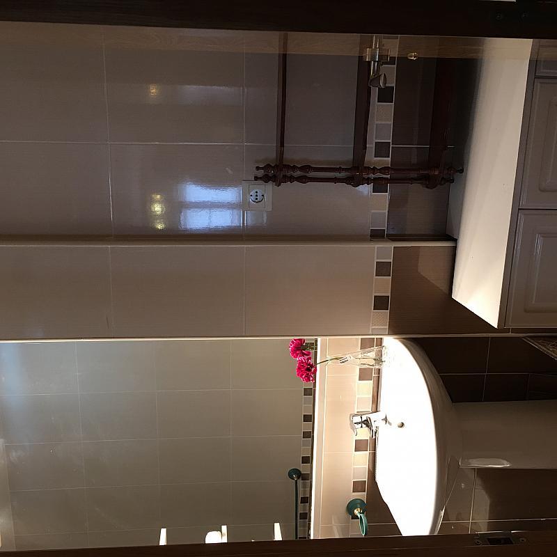 Loft en alquiler en calle Puente, Numancia de la Sagra - 322048296