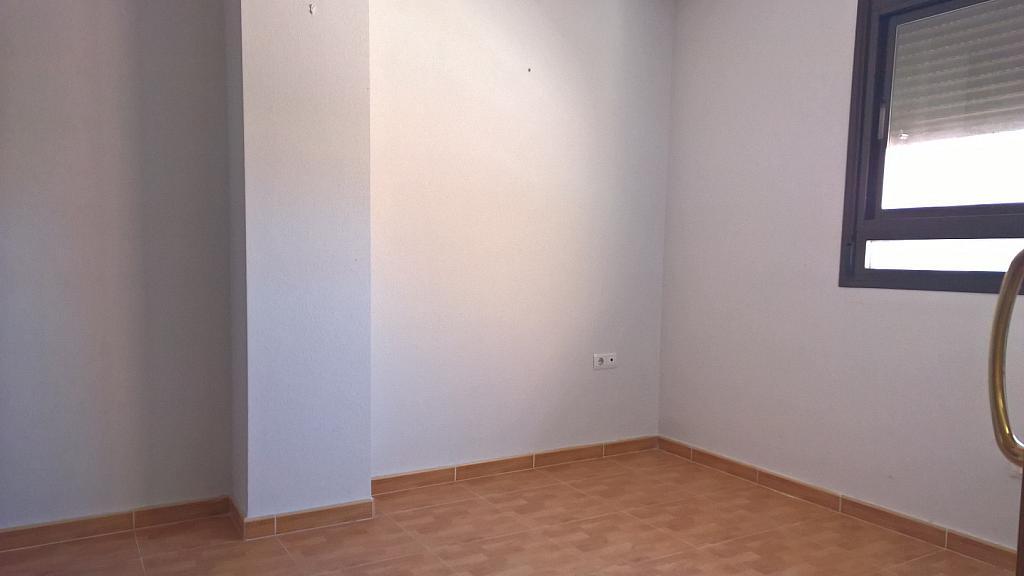Dúplex en alquiler en calle Cañadilla, Numancia de la Sagra - 327581873