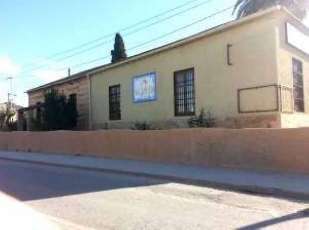 Local en alquiler en calle Mayor, Santa Cruz - 230028888