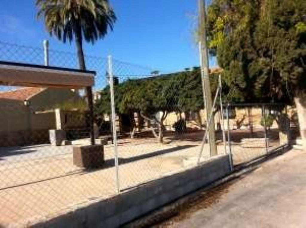 Local en alquiler en calle Mayor, Santa Cruz - 230028897