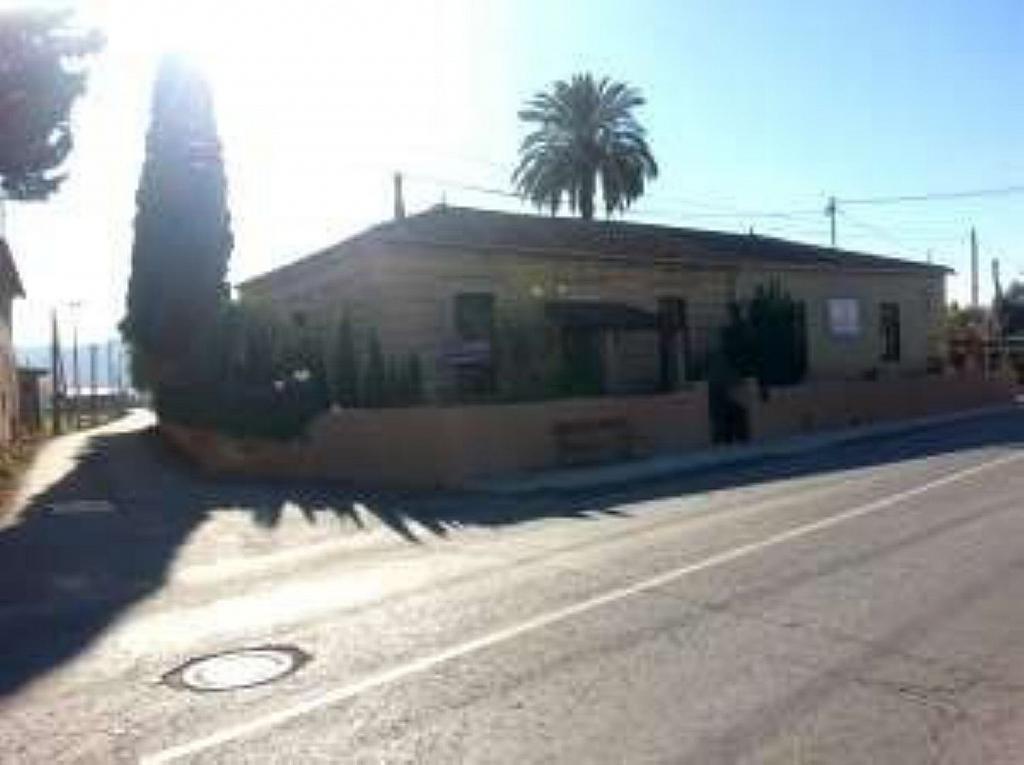 Local en alquiler en calle Mayor, Santa Cruz - 230028903