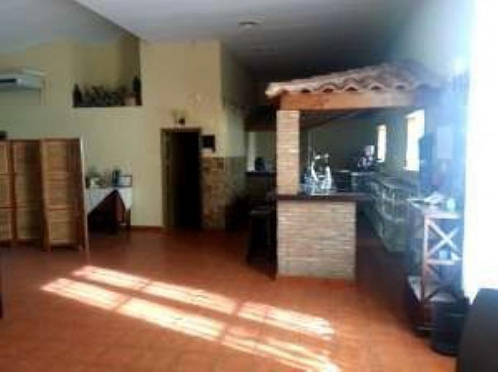 Local en alquiler en calle Mayor, Santa Cruz - 230028936