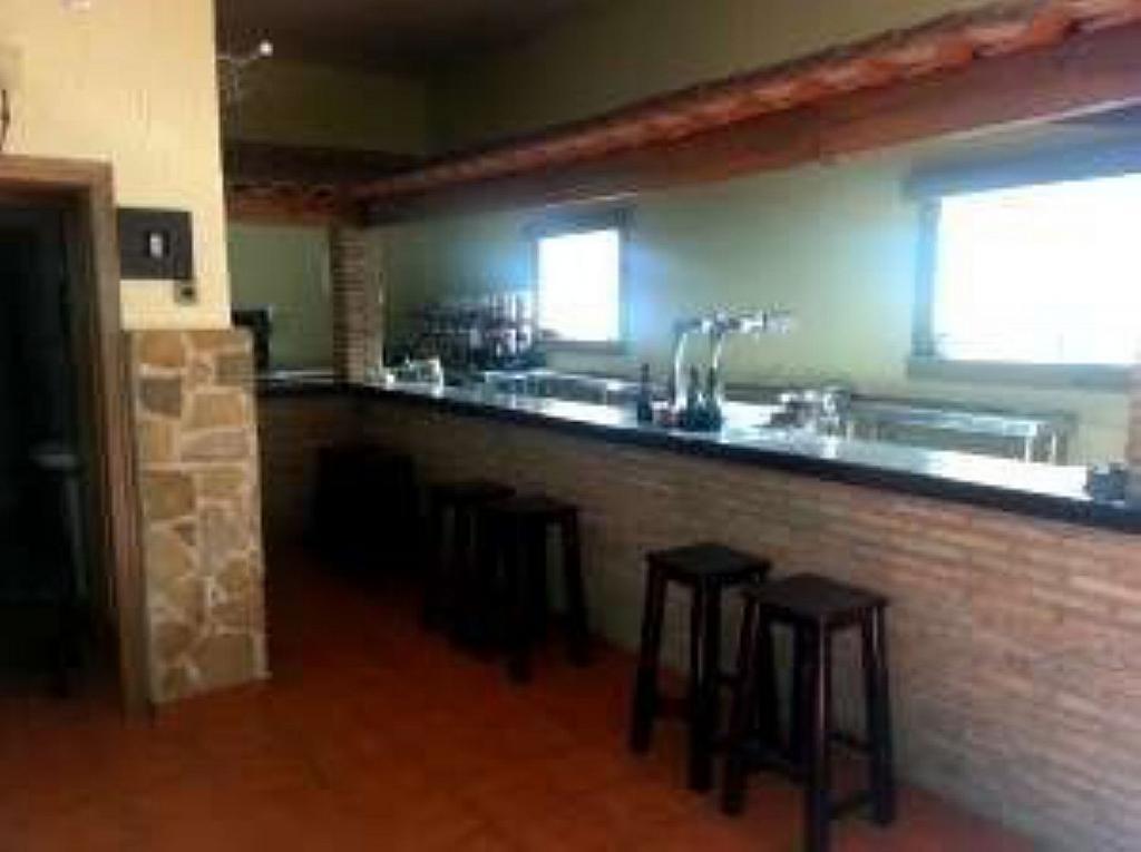 Local en alquiler en calle Mayor, Santa Cruz - 230028945