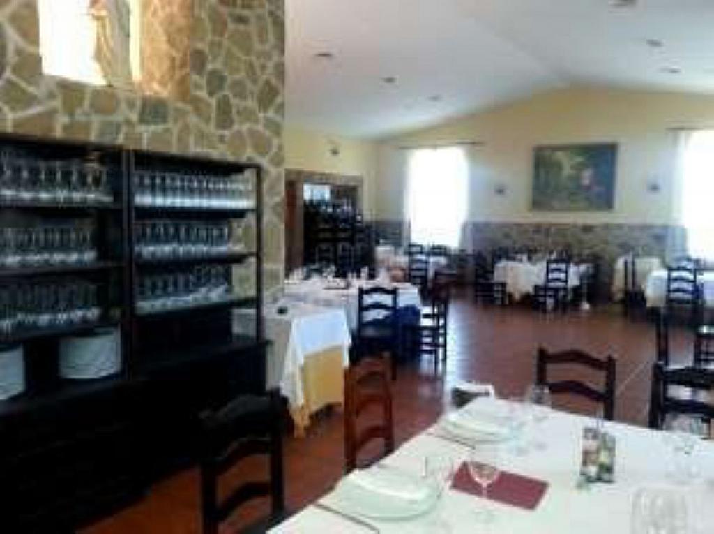 Local en alquiler en calle Mayor, Santa Cruz - 230028948