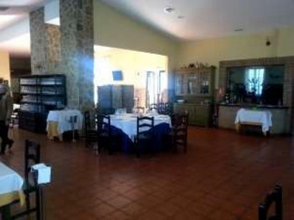 Local en alquiler en calle Mayor, Santa Cruz - 230028951