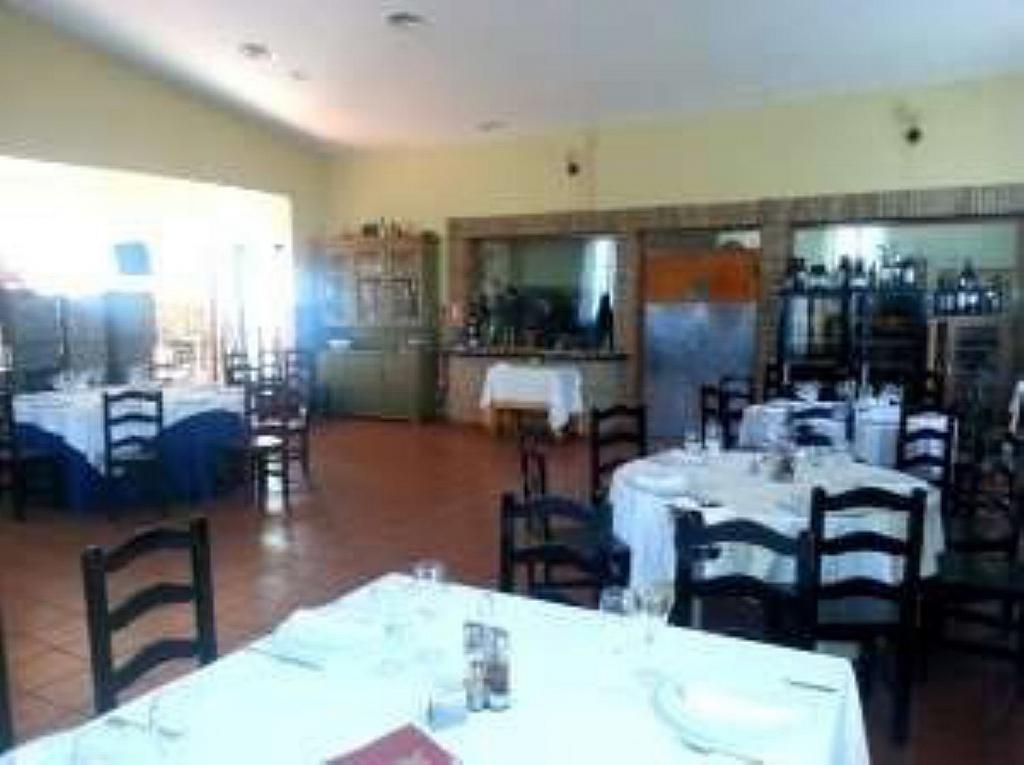 Local en alquiler en calle Mayor, Santa Cruz - 230028954