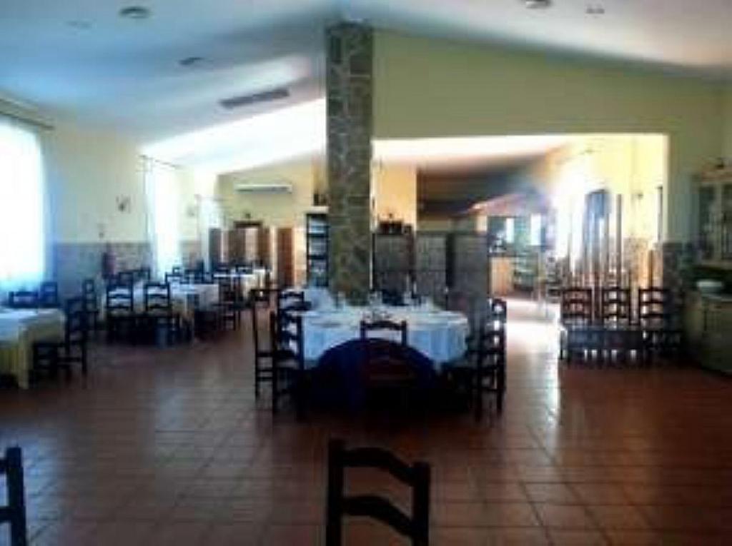 Local en alquiler en calle Mayor, Santa Cruz - 230028957