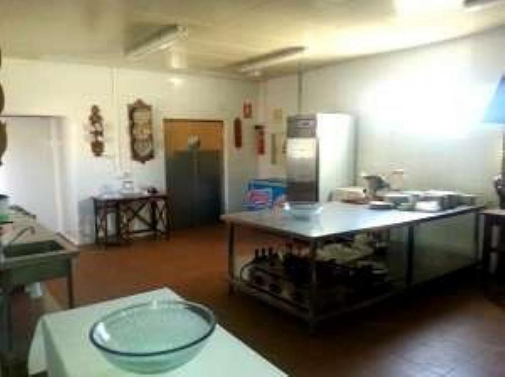 Local en alquiler en calle Mayor, Santa Cruz - 230028960