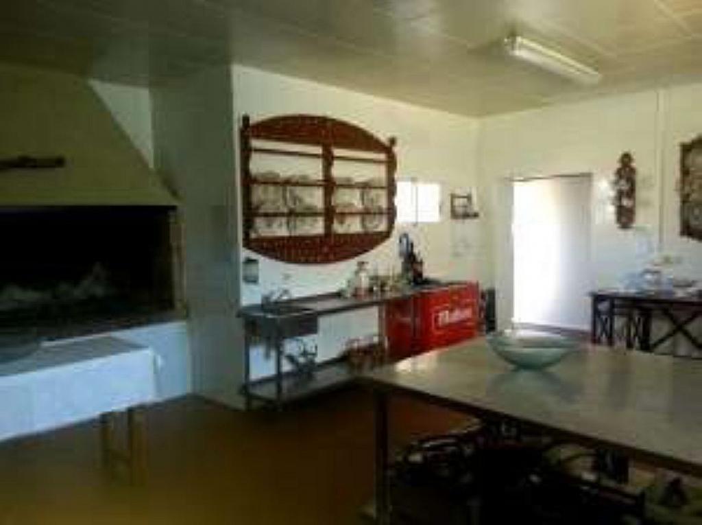 Local en alquiler en calle Mayor, Santa Cruz - 230028963