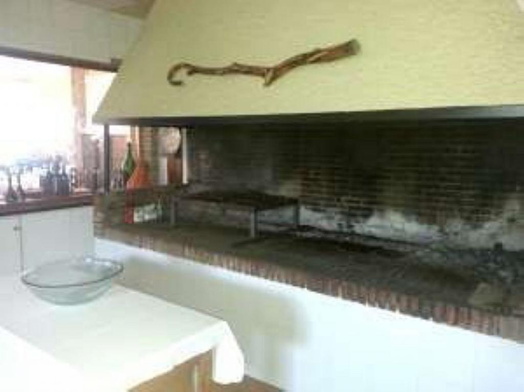 Local en alquiler en calle Mayor, Santa Cruz - 230028966