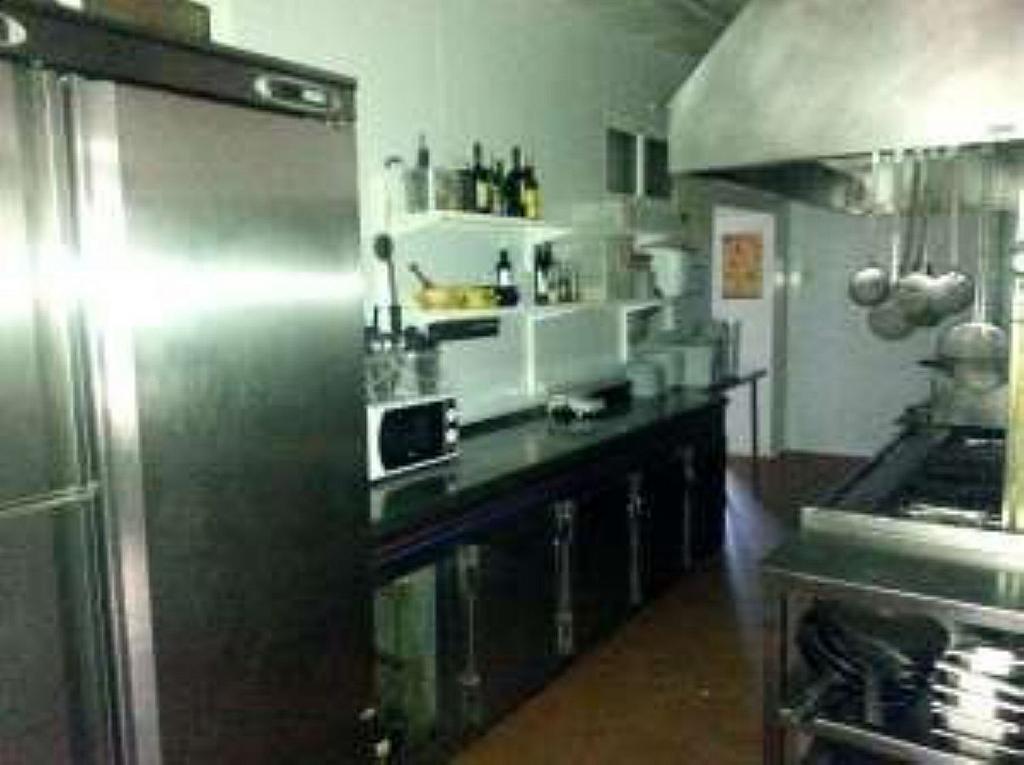 Local en alquiler en calle Mayor, Santa Cruz - 230028972