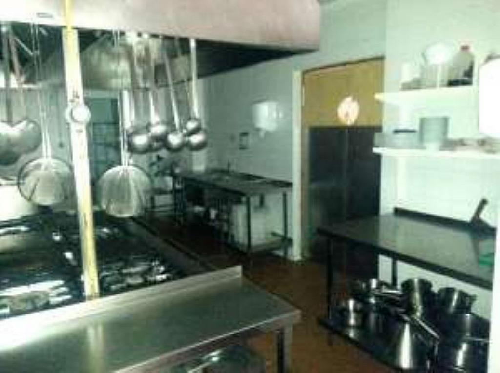 Local en alquiler en calle Mayor, Santa Cruz - 230028975