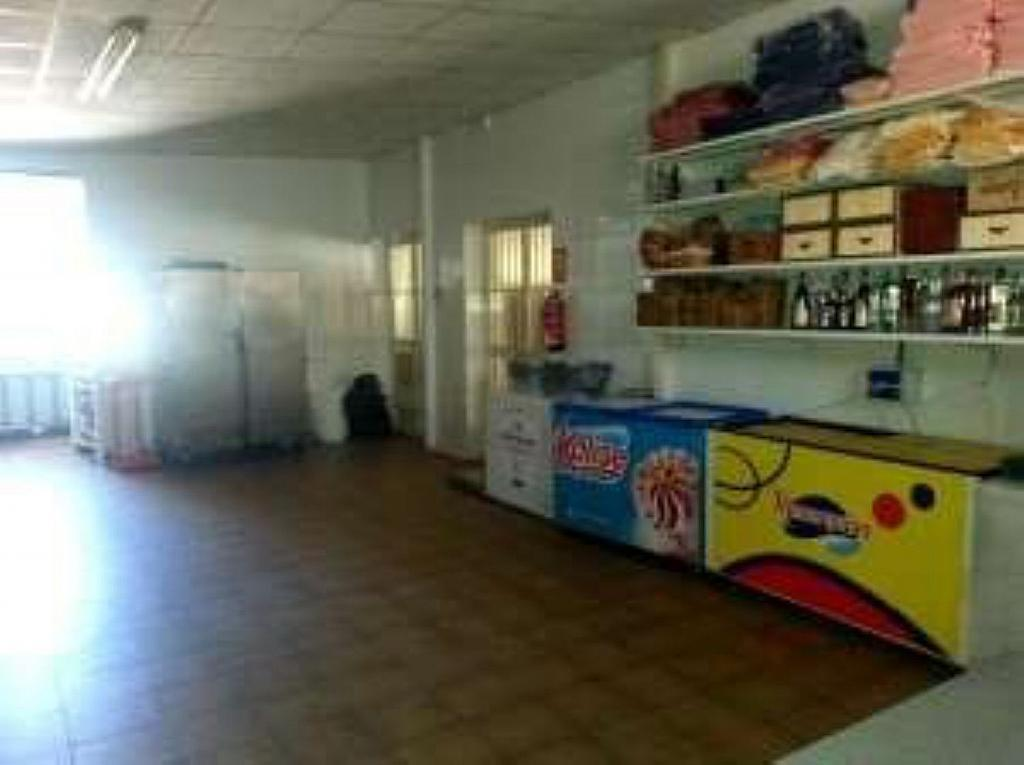 Local en alquiler en calle Mayor, Santa Cruz - 230028996