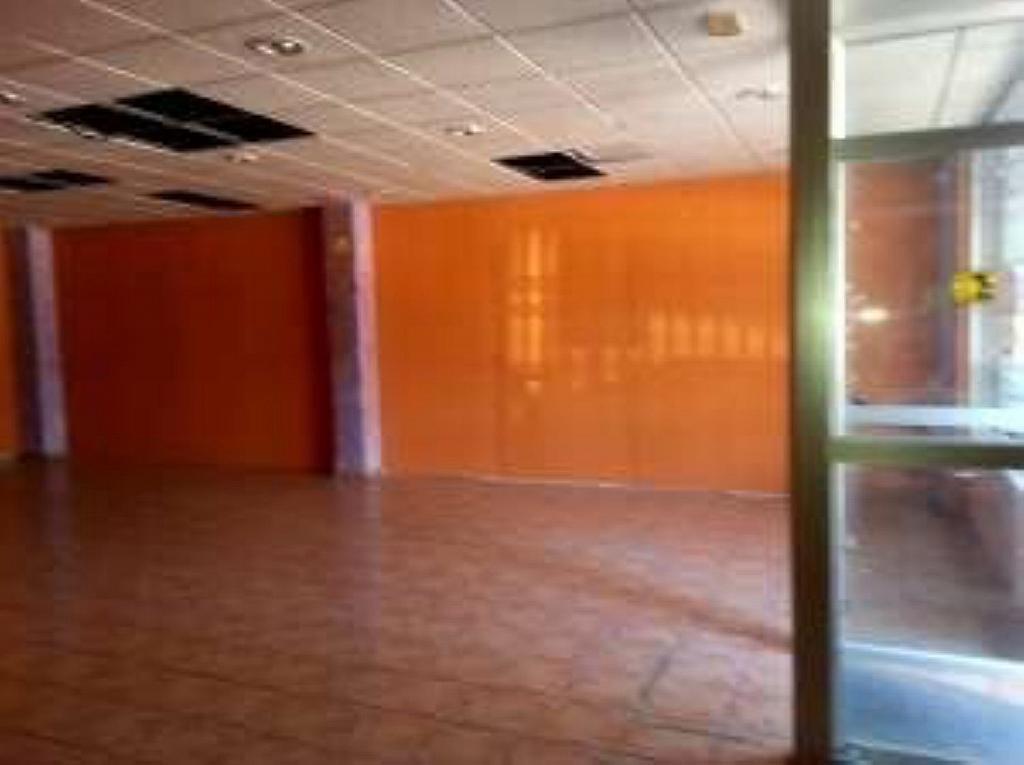 Local en alquiler en calle Pintor Muñoz Barberán, Palmar, el (el palmar) - 230029077