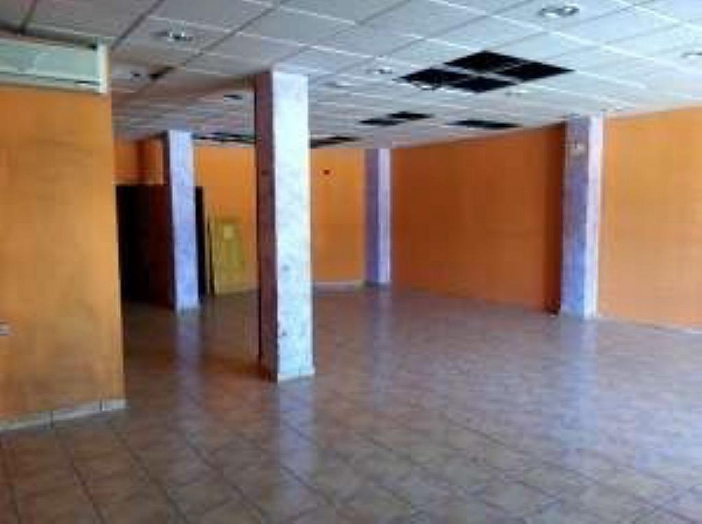 Local en alquiler en calle Pintor Muñoz Barberán, Palmar, el (el palmar) - 230029080