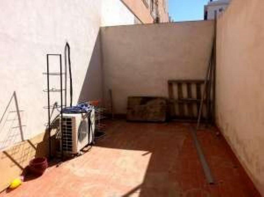 Local en alquiler en calle Pintor Muñoz Barberán, Palmar, el (el palmar) - 230029107