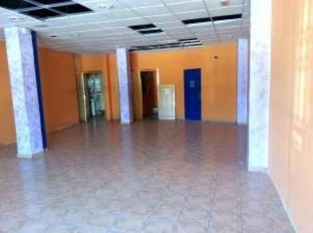 Local en alquiler en calle Pintor Muñoz Barberán, Palmar, el (el palmar) - 237463114