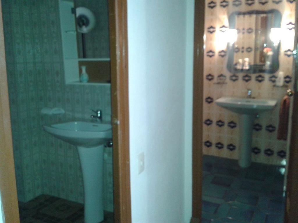 Piso en alquiler en calle Rodríguez de la Fuente, Palmar, el (el palmar) - 243317236