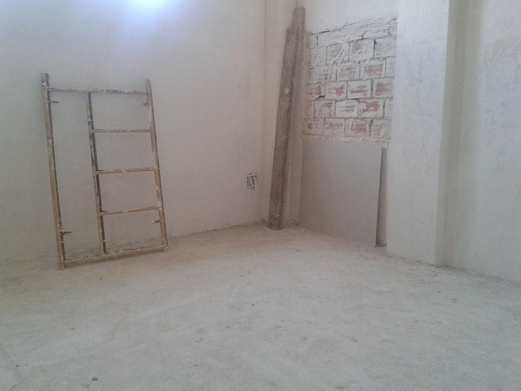 Local en alquiler en calle Pintor Muñoz Barberán, Palmar, el (el palmar) - 230035635