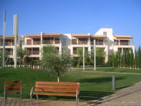 Casa en alquiler en ronda Barbiguera, San Jorge - 20101729