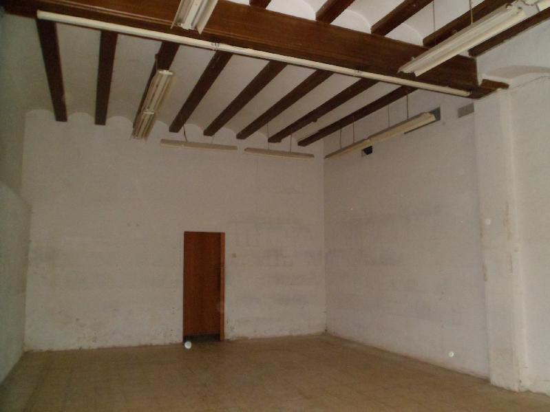 Local en alquiler en calle Jose Benlliure, El Cabanyal- El Canyamelar en Valencia - 116385522