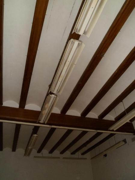 Local en alquiler en calle Jose Benlliure, El Cabanyal- El Canyamelar en Valencia - 116385524